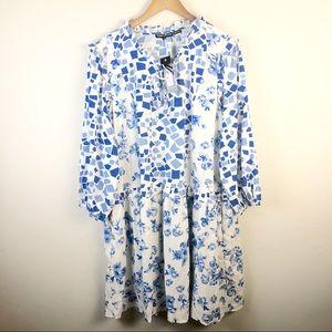 NWT Toliani Mae Dress